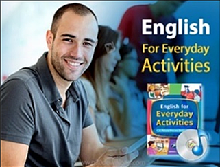 English for Every Activities
